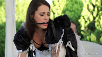 Nikita Bellucci - My Maid And Me