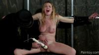 tit nice fuck - (Ashley Lane - Whipped And Crying So Nice)