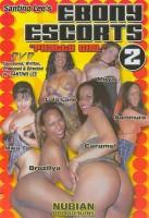 Download Ebony escorts vol2