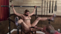 SocietySM - Come watch what we do to these helpless models - Part 23