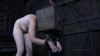 Delirious Hunter - Headless (play, humilation, ass, head, goo)