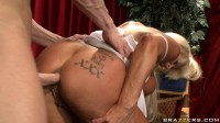 Big Tits Lady Is Pleased To Find Out That He Will Be Performing (genres, blond, ass, cums, watch)