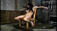 Whipping Nadia(Brandon Iron, Nadia Styles)