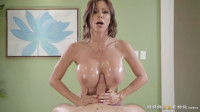 Alexis Fawx - The Nest Is The Best(2018)