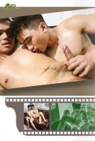 Asian Thai Magazine Part 25
