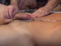 Download Happy Ending Massage