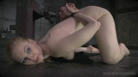 RTB – Delirious Hunter – Candy Caned, Part 2 – January 10, 2015 – HD