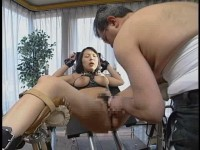 Asian Extreme - Pussy & Tits Torture
