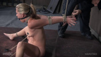 Sasha Heart (Lifetime Slut) - high, fuck, online, breast