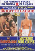 Download La Rabatteuse, Maitresse Pour Couple