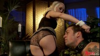 con download (Lorelei Lee - The Ultimate Cock Tease).