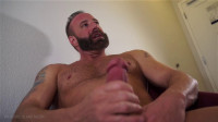 Meat The Guys — Jack Dixon