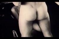 Fred Halsted's Sex Garage- Bareback Classic (1972)