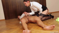 nasty suck (Jessica Bell - Latest video: Jessica's wet and nasty love)...