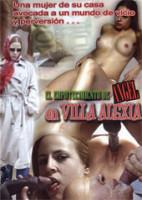 Download El emputecimiento de angel en villa alexia