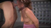 Sexy Maddy O'Reilly