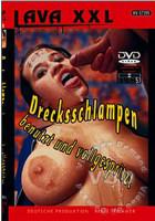 Download Drecksschlampen Benutzt Und Vollgespritzt