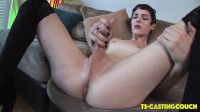 Stunning Carrie Emberlyn Makes Her Case! (online, beauty, tit, vid)