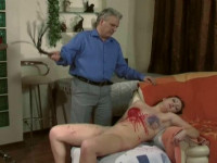 Vip Full Good Collection Of SlavesInLove. Part 3.