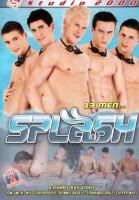 Studio 2000 – Splash (2007)