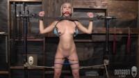 Taming the Brat pt.01 - natural tits, online, tit