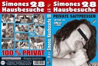 Download Simones Hausbesuche 28