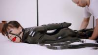 Restricted Senses 66 part – BDSM, Humiliation, Torture Full HD-1080p