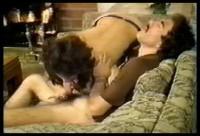 Joys Of Erotica #109