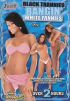 Download Black trannies bangin white fannies
