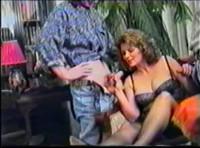 The Erotic Adventures Of Harry Johnson