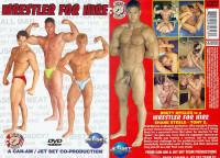 Download Wrestler for Hire