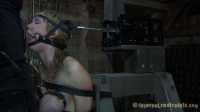Infernalrestraints - Aug 31, 2012 - Mud Slut - Rain DeGrey - Matt Williams - PD