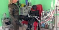 Super Suction Suit (dom, enjoy, video)...