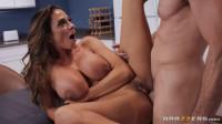 Ariella Ferrera — Take A Seat On My Dick (2018)