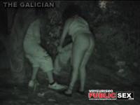 The Galician Night Crawling pt. 50-56