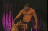 Download Gates of hell Scene #3