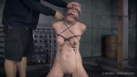 Winnie Rider - For Daddy - BDSM, Humiliation, Torture