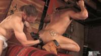 FC — Ranch Hands, Scene 02 - Billy Berlin and Erik Rhodes