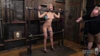Taming the Brat pt.01 (online, tit, natural tits)