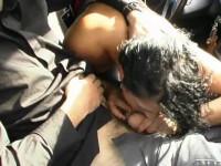 Download [Telsev] Amatrices maltraitees Scene #3