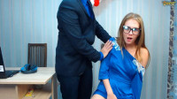 Cheating Filled — Russian HD