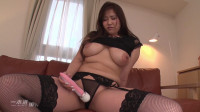 Slave Sexy Lady With Big Tits