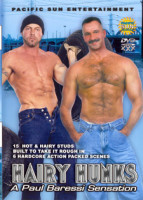 Download [Pacific Sun Entertainment]  Warden Enjoys The Man On Man Action When The Lights Go Out.