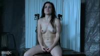 Juliette March — Breeder: Insemination