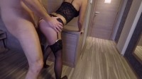 Real hot sex with ex gf