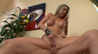 Download Sex with this hottie is so amazing