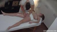 Czech Massage — Vol.349