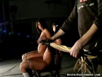 submissive dom one - (Dominating Two Submissives)