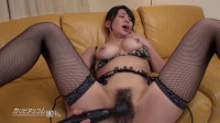 Obscene Wife Advent 50 Part 2