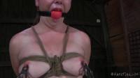Sasha – BDSM, Humiliation, Torture HD-1280p
